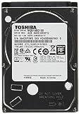 Toshiba MQ01ABD100 1000GB interne Festplatte (6,4...