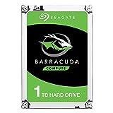 Seagate ST1000LM048 Barracuda 1 TB interne...