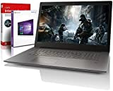 Lenovo i5 8. Generation Gaming (17,3 Zoll HD)...