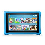 Das neue Fire HD 10 Kids Edition-Tablet, 25,65 cm...