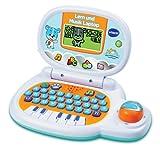 Vtech 80-139504 - Lern und Musik Laptop