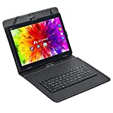ACEPAD A121 (10.1') 3G Tablet PC, 2GB RAM, 64GB...