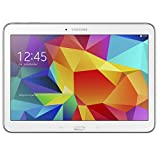 'Samsung Galaxy Tab 4 Tablet Touchscreen...