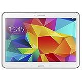 'Samsung Galaxy Tab 4Tablet Touchscreen...