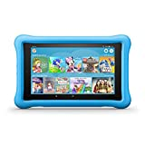 FireHD8 KidsEdition-Tablet,...