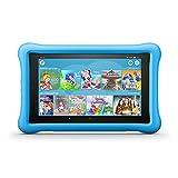 Das neue FireHD8 KidsEdition-Tablet,...