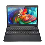 LincPlus 13.3' FHD Laptop Intel Celeron 4GB+32GB...