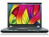 Lenovo ThinkPad T410 | Intel i5 | 2.4 GHz | 4 GB |...