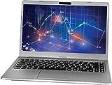 NEXOC Office Notebook Laptop (14,1 Zoll Full HD)...