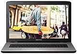 MEDION E7425 43,9 cm (17,3 Zoll Full HD) Notebook...