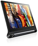 Lenovo Yoga Tab 3 25,5 cm (10,1 Zoll HD IPS Touch)...