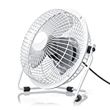 CSL - USB Ventilator 17cm | Tischventilator/Fan |...