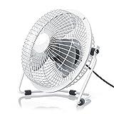 CSL - USB Ventilator 15cm | Tischventilator Fan |...