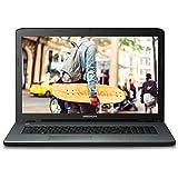MEDION P7653 43,9cm (17,3 Zoll) Full HD Notebook...