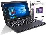 Acer Extensa (15,6 Zoll) Notebook (Intel N3060...