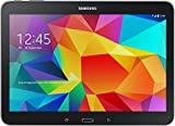Samsung Galaxy Tab 4 10.1 Wi-Fi 25,6 cm (10,1...