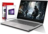 Lenovo (15,6 Zoll Full-HD) Notebook (AMD...