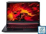 Acer Nitro 5 (AN517-51-55ML) 43,9 cm (17,3 Zoll...