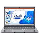 Jumper Laptop(13.3 Zoll FHD Notebook 4GB RAM 64GB...