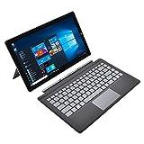Winnovo 2 in 1 Laptop Touch Windows 10 64 Bit,...