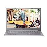 MEDION E6247 39,6 cm (15,6 Zoll) Full HD Notebook...