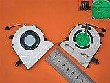 Kompatibel für Sony Vaio Fit 13A, SVF13, SVF13N,...