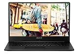 MEDION E6245 39,5 cm (15,6 Zoll) Full HD Notebook...