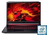 Acer Nitro 5 (AN517-51-76CG) 43,9 cm (17,3 Zoll...