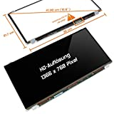 15,6' LED Display Screen (glossy) Sony Vaio...