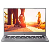 MEDION P15647 39,5 cm (15,6 Zoll) Full HD Notebook...
