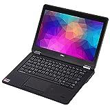 Dell Latitude E7250 Intel Core i7 2,6GHz 12,5 Zoll...