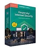 Kaspersky Internet Security 2019 I Standard I 2...