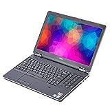 Dell Latitude E6540 Intel Core i5 2,6GHz 15,6 Zoll...