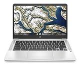 HP Chromebook 14a-na0290ng (14 Zoll / Full HD IPS)...