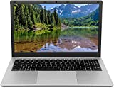 15,6-Zoll-Laptop (Intel Celeron 64-Bit, 6 GB...