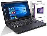 Acer (FullHD 15,6 Zoll) Gaming Notebook (AMD...