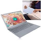 Dpofirs Jumper Tech EZbook S5 14 Zoll Laptop mit...
