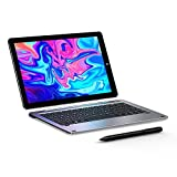 CHUWI Hi10 X Windows 10 Tablet PC, Intel N4100...