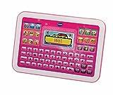 VTech Preschool Colour Lerntablet, pink