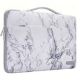 MOSISO 360 Schutz Laptop Aktentasche Handtasche...