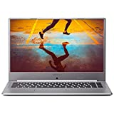 MEDION S15447 39,5 cm (15,6 Zoll) Full HD Notebook...