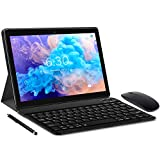 LNMBBS N10 Tablet 10 Zoll (25.54cm), Android 10.0,...