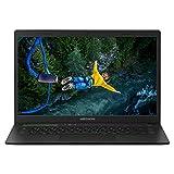 MEDION E4251 35,5 cm (14 Zoll) Full HD Notebook...