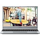 MEDION E15302 39,5 cm (15,6 Zoll) Full HD Notebook...