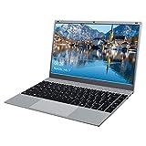 KUU XBook Laptop 14,1 Zoll, 8GB RAM 256GB...