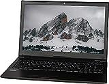 NEXOC Office Notebook Laptop (15,6 Zoll Full HD)...
