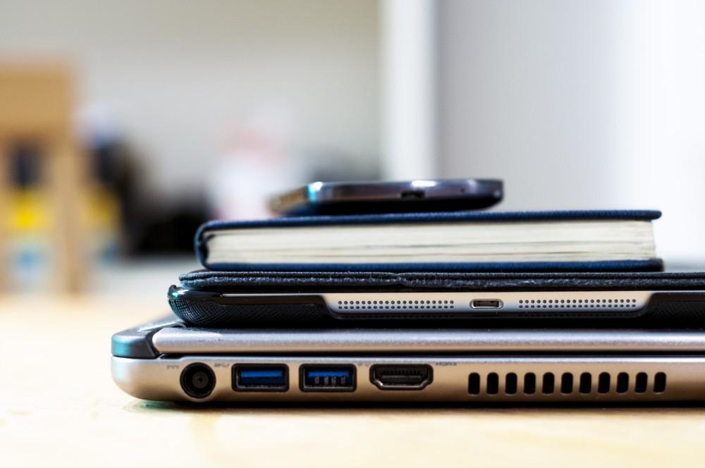 welcher laptop passt zu mir test